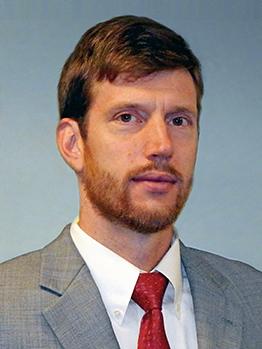 Adam J. Bulakowski - ipCG