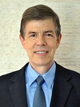Jeff Lindsay - ipCG