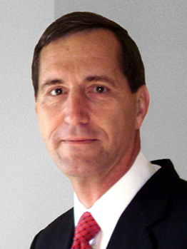 John Ciannamea -ipCG