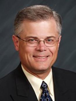 Mike Kraus - ipCG