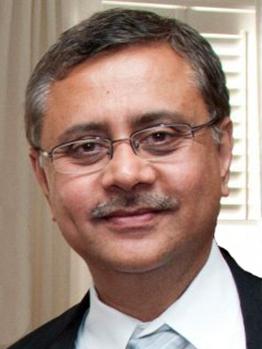 Nagesh Kadaba - ipCG