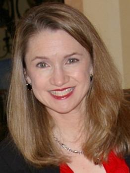 Nancy Edwards Cronin - ipCG