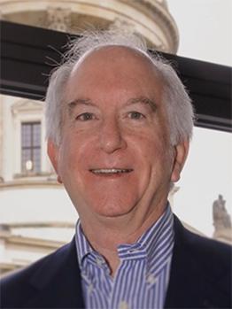 Richard T. Schwartz - ipCG