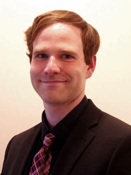 Seth Cronin - ipCG